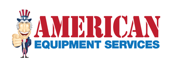 American equipment services logo design lehigh valley for Gear company of america
