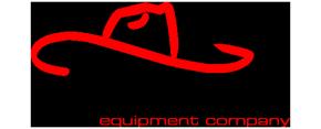 Bond Equipment Logo Design