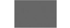 Center Capital Logo Design