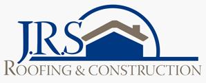 JRS Roofing Logo Design
