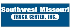 Southwest Missouri Truck Sales Logo Design