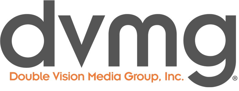 Double Vision Media Group 24