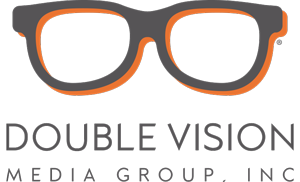 Lehigh Valley Web Design Company Double Vision Media Group