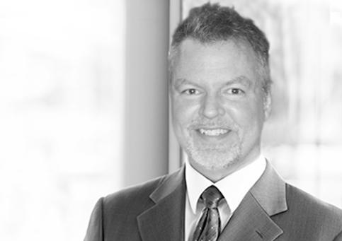 Steve Haman Creative Director of Double Vision Media Group