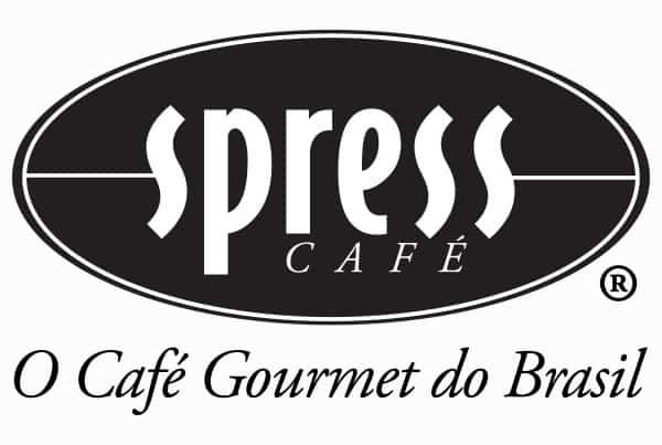Specialty Coffee Importer Logo Design