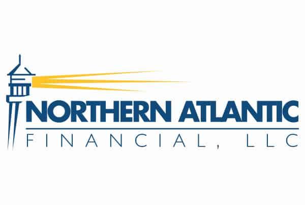 Northern Atlantic Financial Group Logo